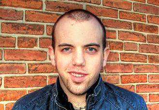 Alex Linebrink