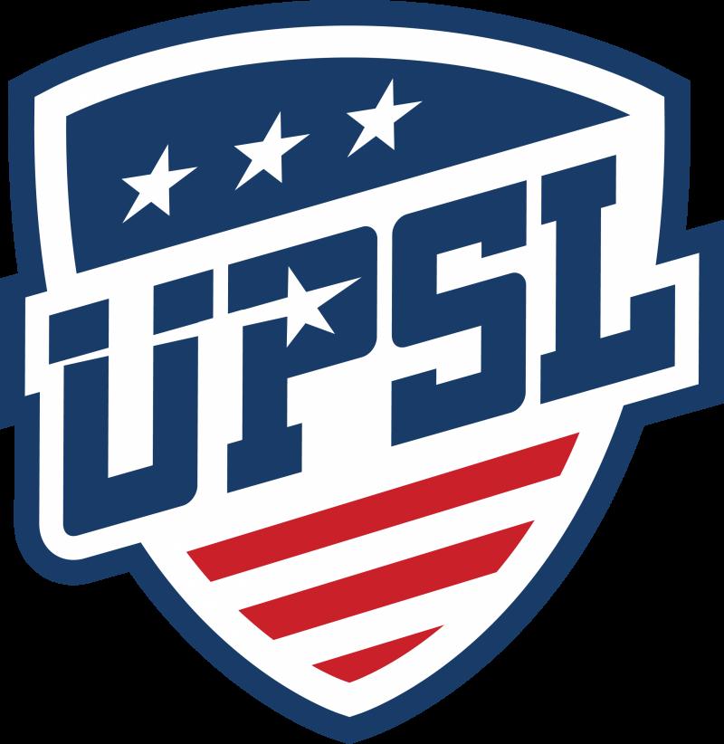 UPSL Soccer