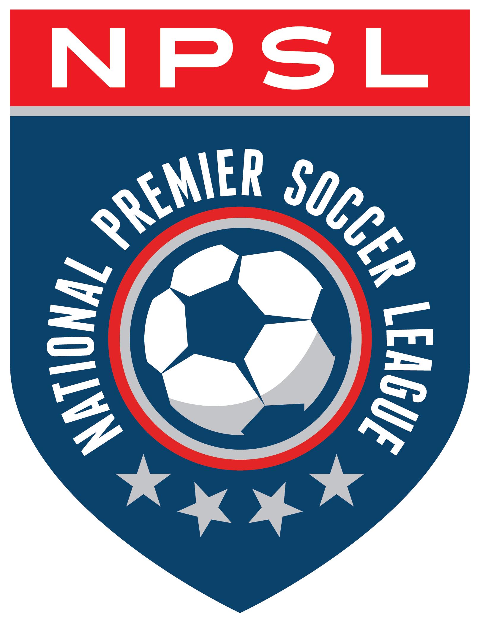 NPSL Soccer
