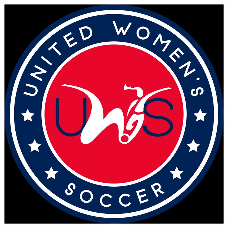 UWS Soccer